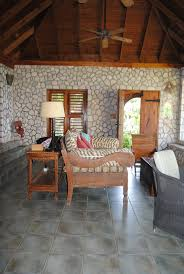 25 best rooms images on pinterest cottages pens and negril