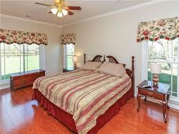 floor master bedroom 8524 tonawanda dr nc 28277 rentals nc