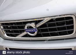 volvo corp volvo car stock photos u0026 volvo car stock images alamy