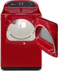 100 whirlpool cabrio platinum gas dryer manual wtw9500ec