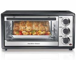 Toaster Oven Best Buy Buying A Toaster Oven Never Gets Easier Than This