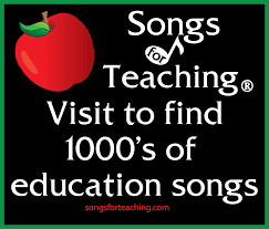 thanksgiving kindergarten songs the weather and the seasons free songs for kids