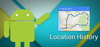 android chrome location chrome archives android joint