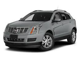 2014 cadillac srx 2014 cadillac srx luxury wilmington nc area mercedes dealer