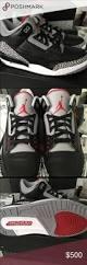 best 25 michael jordan sneakers ideas on pinterest jordan shoes