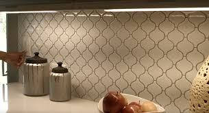 the diy guide to under cabinet kitchen lighting part one
