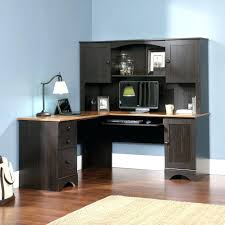 corner desk with drawers computer desks desktop computer tv tuner corner desk stand with
