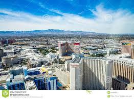 Harrah S Las Vegas Map by Harrah U0027s Towers Which Would You Pick Vegas Message Board