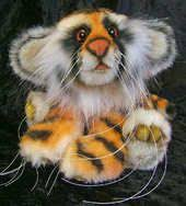 bears delivery syon the tiger free uk delivery by bears of bath pile dyr