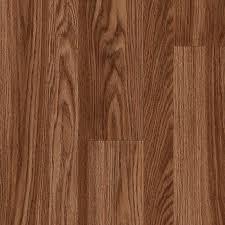 8mm gunstock oak laminate major brand lumber liquidators