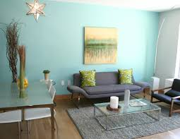 living room space saving furniture wonderful living room ideas