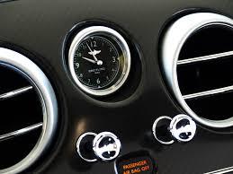 breitling bentley car used 2016 bentley continental gt speed marietta ga