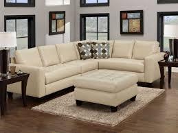 Organic Sectional Sofa Sectional Sofas Richmond Va Catosfera Net