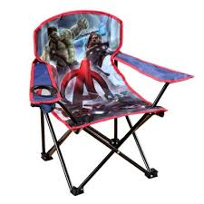 kid s folding armchairs 6 99 shipped when you use your kohl s