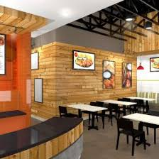 commercial interior design graphic design buildings design