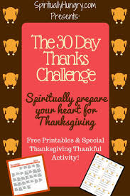 thanksgiving readings from the bible 31 best holidays thanksgiving images on pinterest thanksgiving