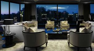 One Hyde Park Bedroom For 115 Million One Hyde Park Apartment Is The Most Expensive On