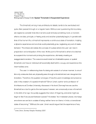 samples of autobiographical essays doc how to write an autobiographical essay how to write an writing an autobiography template autobiographical essay example how to write an autobiographical essay