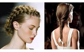 hair braid styles for women over 50 long hair braided styles emma watson style picture medium hair