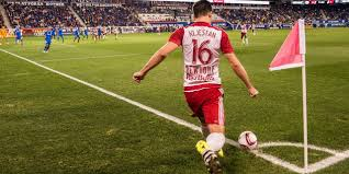 frequently asked kljestans new york red bulls
