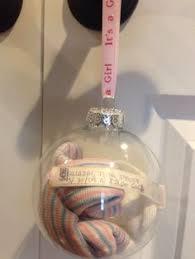baby keepsake ornaments personalized baby ornament kid stuff baby
