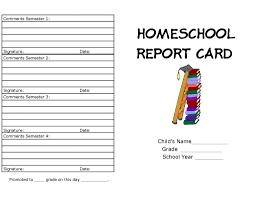 28 homeschool id template make id cards amp id card printers