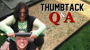 Backyard Wrestling Steel Cage Match Backyard Wrestling Kids Edition Youtube Backyard Your Ideas