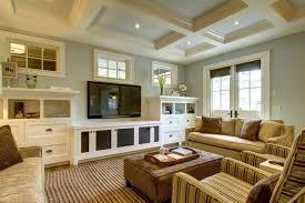 Craftsman Home Design Elements 21 Beautiful Craftsman Living Design Ideas Craftsman Craftsman
