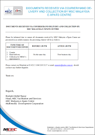 Best Resume Example In Malaysia by Buy Essay Cheap College Papers Essay Writing Services Sample