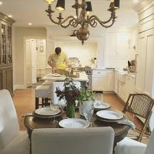 Kitchen Chandelier Why Is Kitchen Lighting The Hardest Thing To Get Right Laurel Home