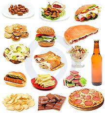 ibs trigger foods foods to avoid if you suffer with irritable