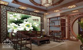 chinese interior design brilliant tips for chinese style interior design