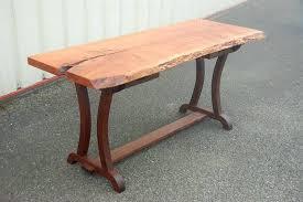 live edge desk with drawers live edge desk modern wood desk live edge desk with drawers