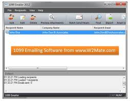 2012 w2 template alternative now available from realtaxtools com