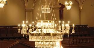 st louis antique lighting company
