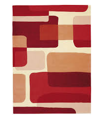 arte tappeti tappeto moderno sirecom pop 135 28