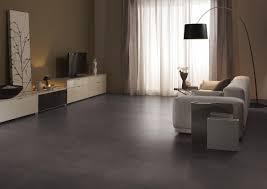 Pavimento In Resina Costo Al Mq by Quale Ceramica Scegliere Architetto Digitale It