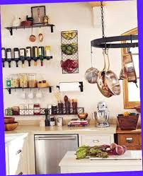 creative kitchen storage ideas kitchen storage ideas for small spaces best appliances for small