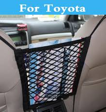 high quality wholesale toyota probox from china toyota probox