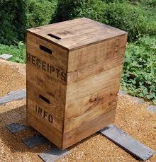 file cabinet office furniture portable file storage crate