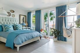 beach house color ideas coastal living choosing exterior paint