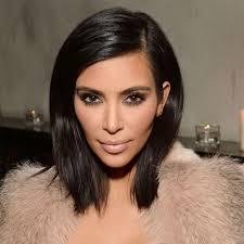 the best celebrity bob haircut inspiration stylist magazine