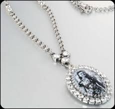 Custom Personalized Jewelry 121 Best Personalized Jewelry Images On Pinterest Personalized