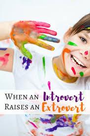 9271 best kid u0026 parenting ideas images on pinterest raising kids