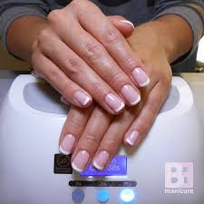 509 best www facebook com be manicure images on pinterest