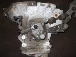 corsa mk 2 c gearbox 1 0l 2001 2002 2003