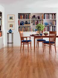 ideas basement subfloor options basement floor underlayment