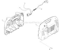 karcher k2 19 parts list and diagram 16015100