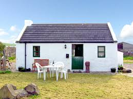 Northern Ireland Cottage Rentals by Antrim Holiday Cottages Rent Self Catering Dog Friendly Ii