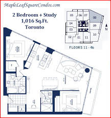Two Bedroom Condo For Sale Toronto Listings
